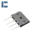 Rectifier Bridge Diode KBU3510 Hot Offer