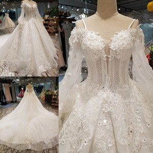 Chinese Wedding Dress Mother Of The Bride 0089b34e1602