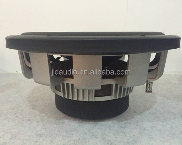 "Made in China for cars with big motor subwoofer lines10"" 12"" 15"" car audio subwoofer 12inch subwoofer"
