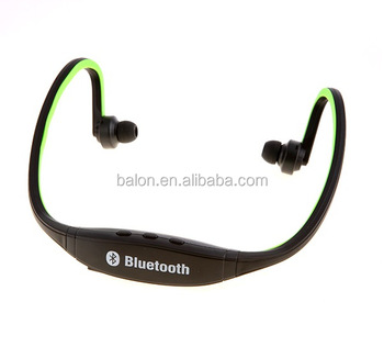 draadloze koptelefoon bluetooth beste bluetooth koptelefoon headset telefoon buy draadloze. Black Bedroom Furniture Sets. Home Design Ideas