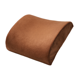 Chair/Car/Office/Home Low Price Back Pillow