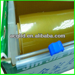Food Grade Bulk Shrink Wrap Plastic With Oem Box - Buy Bulk Shrink Wrap  Plastic,Color Flower Plastic Wrap,Clothes Plastic Wrap Product on  Alibaba com