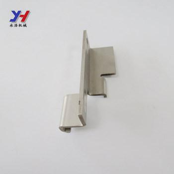 Oem Odm Custom Metal Channel Mirror Clip Buy Decorative Mirror Clips Metal Hanging Clips Custom Metal Channel Mirror Clip Product On Alibaba Com