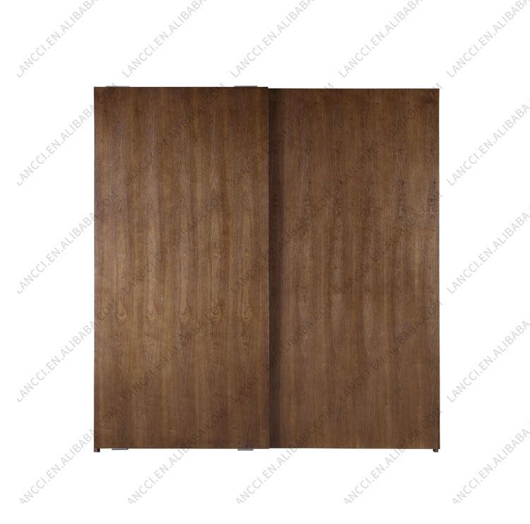 venta al por mayor roperos de madera modernos-compre online los ... - Imagenes De Roperos De Madera