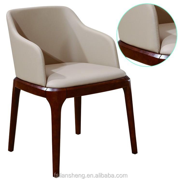 2015 diseño moderno dc013 relajarse silla, sillas de comedor de ...