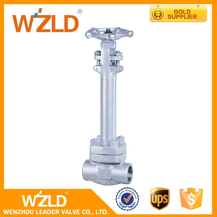 Oem Manufacturer Wenzhou China Cast Steel Forged Steel Water Oil ...