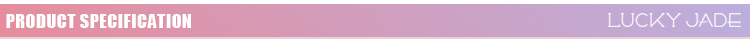 Hot Selling Home Use Professional Salon Small Hair Dye Applicator Hair Color Tint Brush For Highlighting