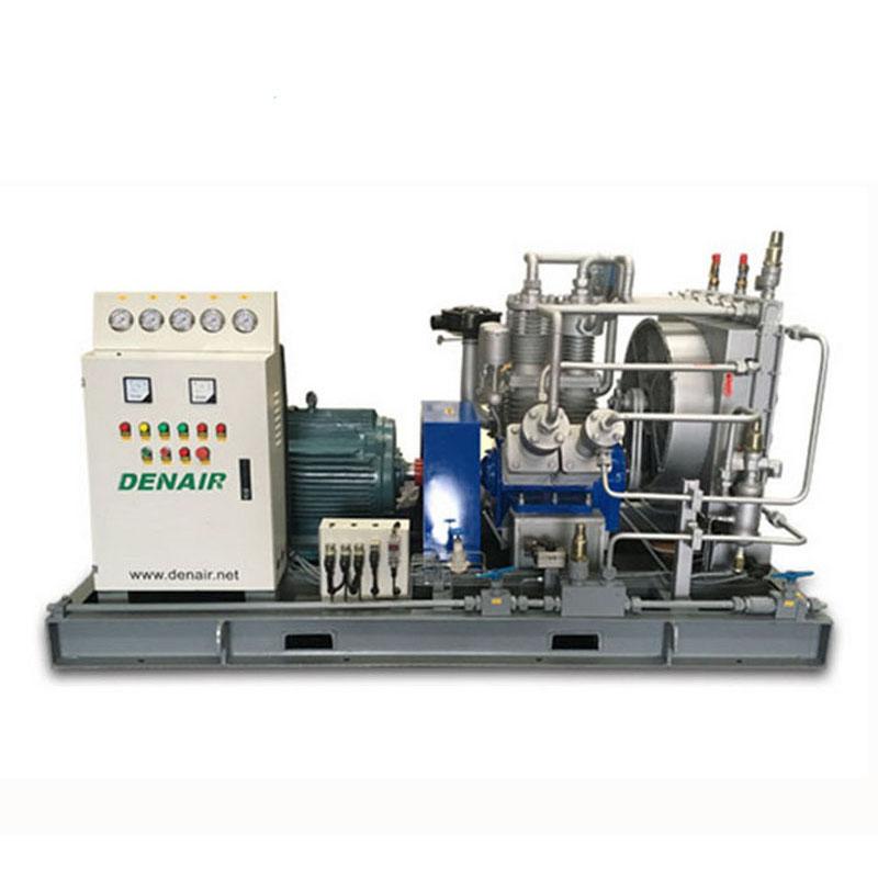 Super Finden Sie Hohe Qualität 300 Bar Kompressor Hersteller und 300 Bar CP32