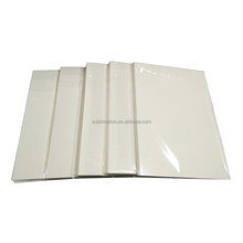 Offer Free sample flock paper a4 paper manufacturers malaysia glossy heat transfer paper
