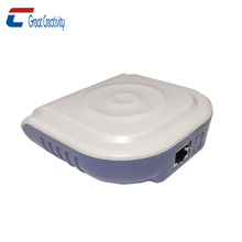 RDM530 USB Port 13.56 백만헤르쯔 Rfid Tag/Card Rfid Reader