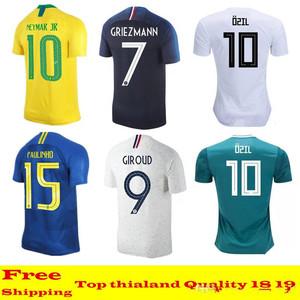 World Cup Jersey Wholesale f7b1ac770
