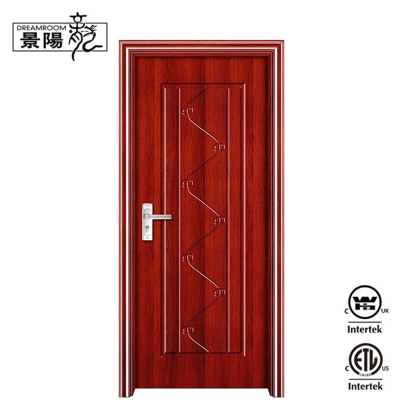 Door Vents For Interior Doors Door Vents For Interior Doors Door Vents For Interior  Doors Door