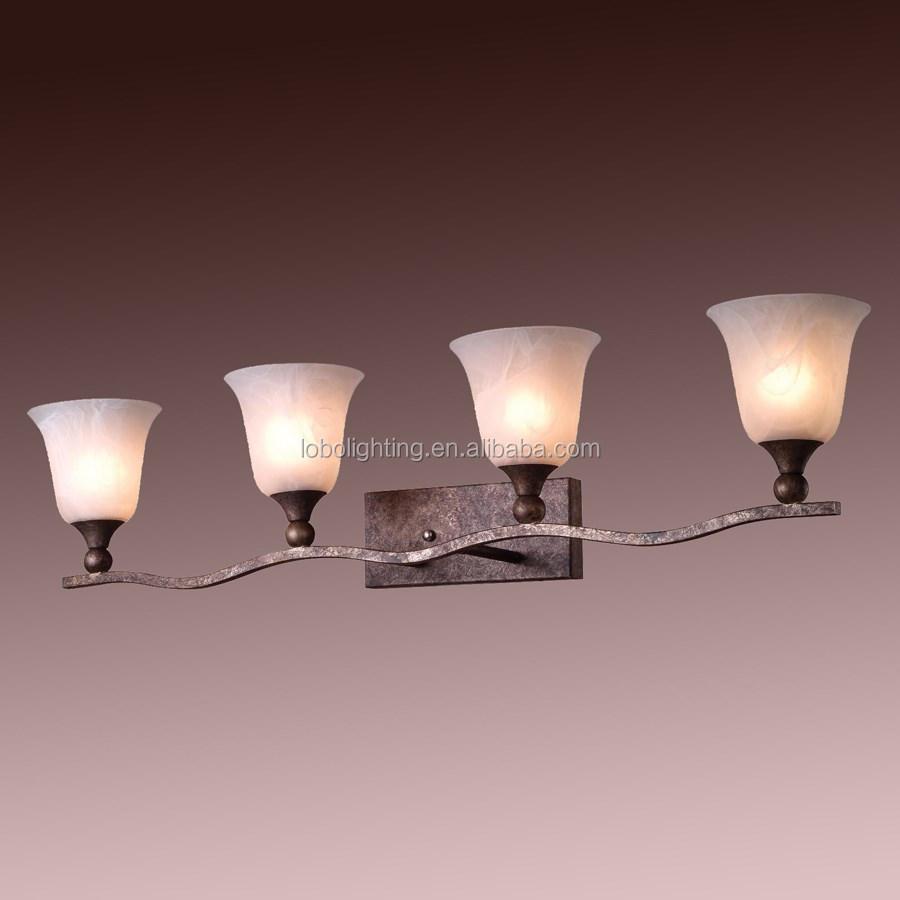 Venta al por mayor lamparas cuarto de baoCompre online los mejores