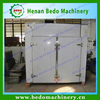 industrial machine dehydrator of fruits / stainless dehydrator machine for fruits