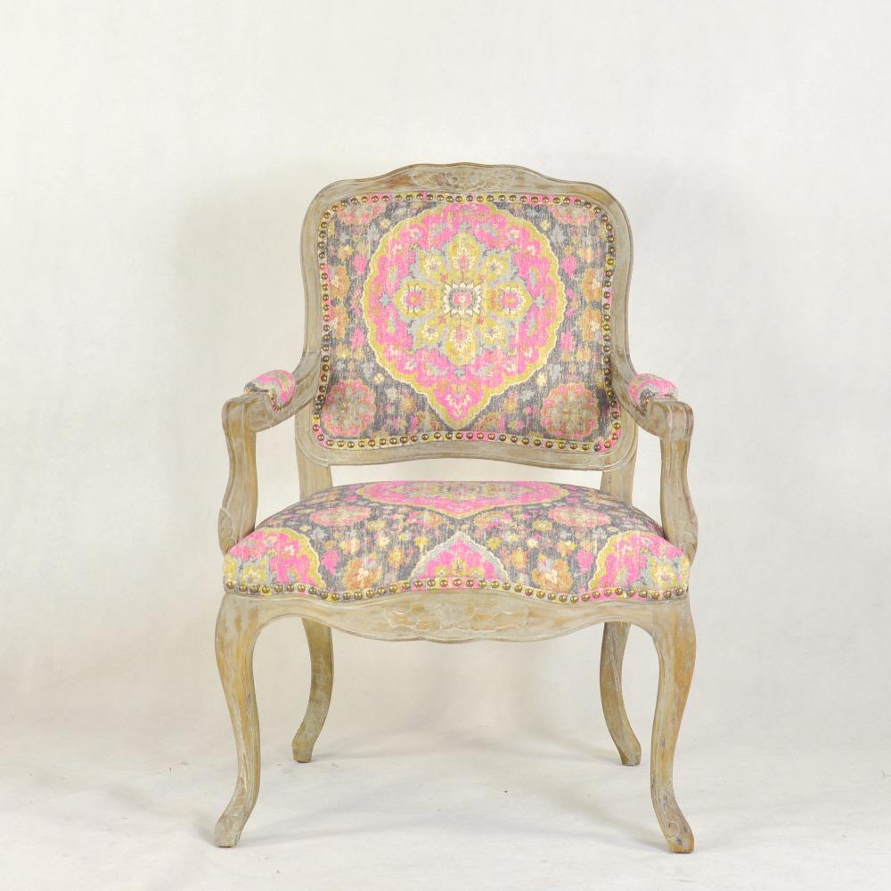 Venta al por mayor sillas pequeñas madera-Compre online los mejores ...