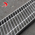 Drainage Channel Stainless Steel Grating/Driveway Drainage Grates/Floor Drain Gratings