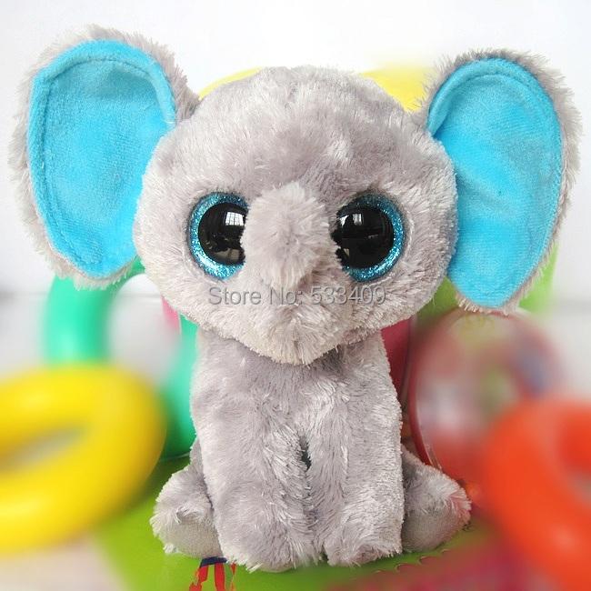 http://g02.a.alicdn.com/kf/HTB18HMjKpXXXXbVXXXXq6xXFXXX3/Free-Shipping-2015-new-TY-Beanie-Boos-series-plush-toy-gift-cute-Elephant-Peanut-stuffed-animal.jpg Cute Elephant Stuffed Animals