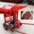 Professional legume thresher with low price