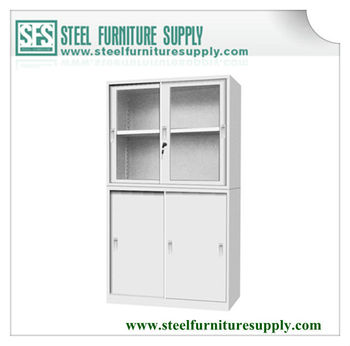 Steel Stationery Cabinet Office