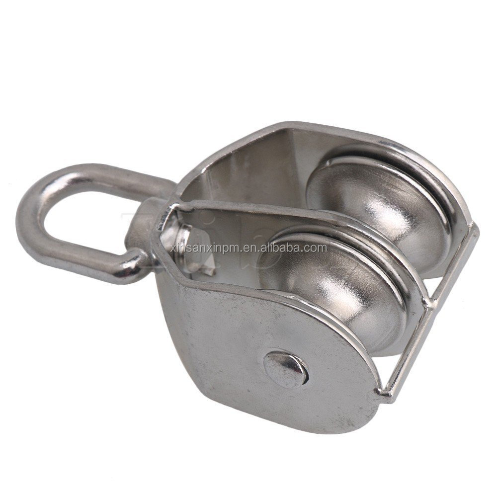 China Wire Rope Pulley Wheel, China Wire Rope Pulley Wheel ...
