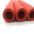 Heat Resistant Flexible Color Soft Cell EPDM & NBR Rubber Foam Pipe Insulation Tube