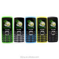 big speaker dual sim dual standby 850/1900/900/1800 mhz quad band cheap cell phone