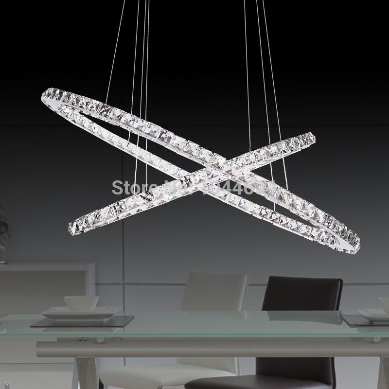 schlafzimmer lampen led versandkostenfrei wohnzimmer. Black Bedroom Furniture Sets. Home Design Ideas