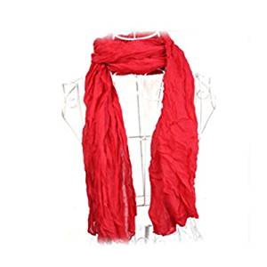 Cheap Scarf Retro, find Scarf Retro deals on line at  free shipping