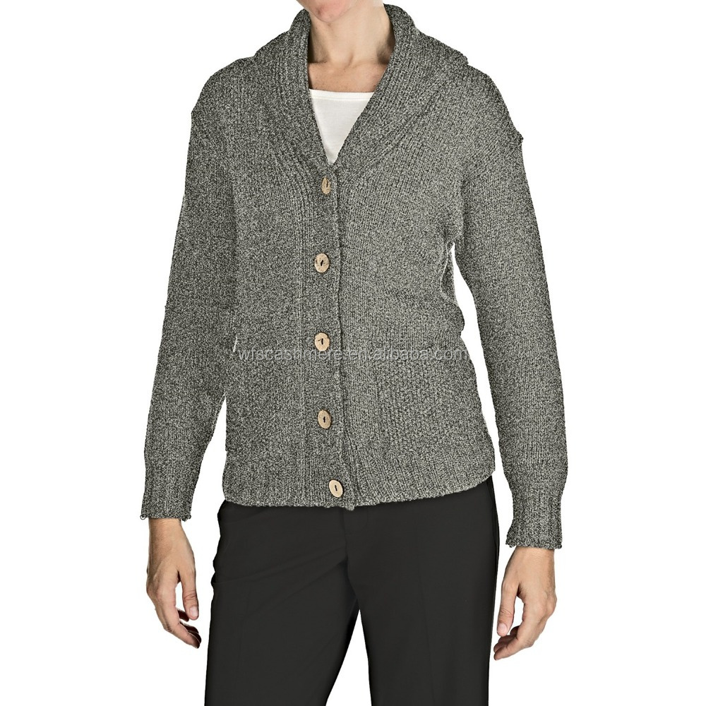 Cardigans For Evening Wear, Cardigans For Evening Wear Suppliers ...