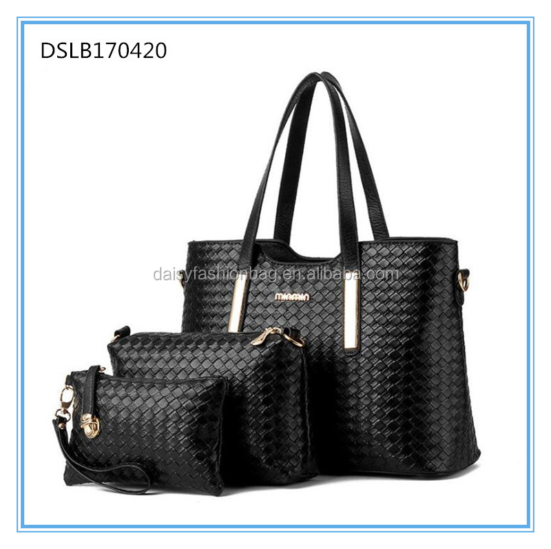Fashion Handbags Dropshiper Supplieranufacturers At Alibaba