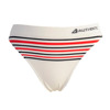 /product-detail/wholesale-women-s-seamless-nylon-stripe-lines-shaper-brief-underwear-panty-for-girls-ladies-60699756521.html