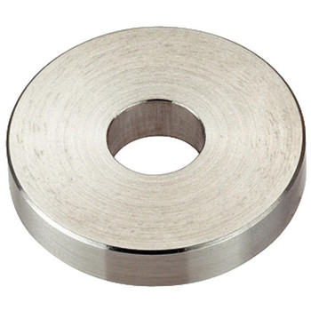 Manufacturer Metal Etching Precision Washers