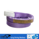 nylon sling color code, endless wire rope sling