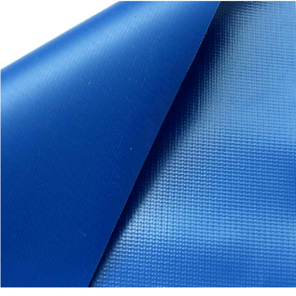 Cheap 600D Waterproof Tear Resistant Ripstop PVC Coated Polyester Fabric
