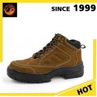 china wholesale alibaba Online Shopping genuine leather men Hiking Boots mens waterproof hiking shoe
