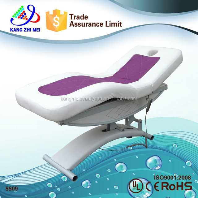 used massage tables/reiki massage bed and table (8809)