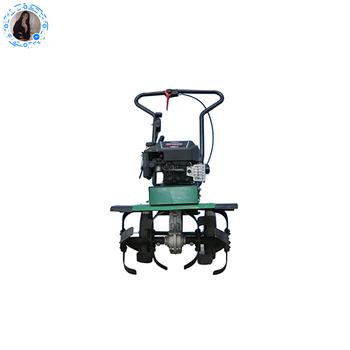 5 0hp/2 7kw/140cc Agricultural Mini Power Tiller Trailer - Buy Kubota  Tractor Rotary Tiller,10hp Diesel Power Tiller,Agricultural Mini Power  Tiller