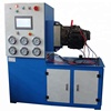 /product-detail/automatic-transmission-test-bench-gearbox-testing-machine-60819014490.html