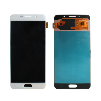 Hot Selling Mobile Screen Parts for Samsung A3/A5 /A7/A8/A9 Lcd A500f Display Replacement