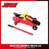 Low Price 2T Small Hydraulic Jack ,Allied Hydraulic Floor Jack Parts