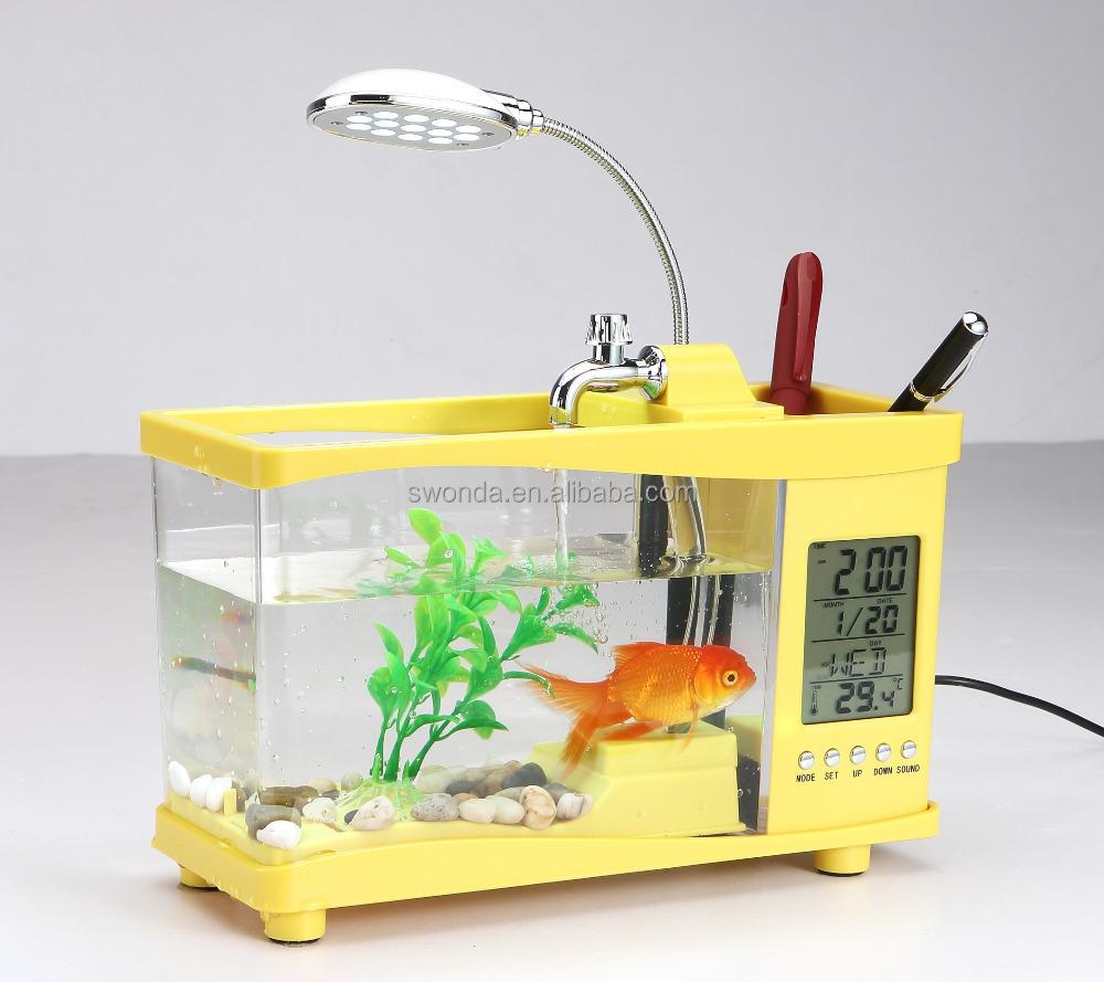 Aquarium fish tank china - Cylinder Acrylic Decoration Aquarium Fish Tank Cylinder Acrylic Decoration Aquarium Fish Tank Suppliers And Manufacturers At Alibaba Com