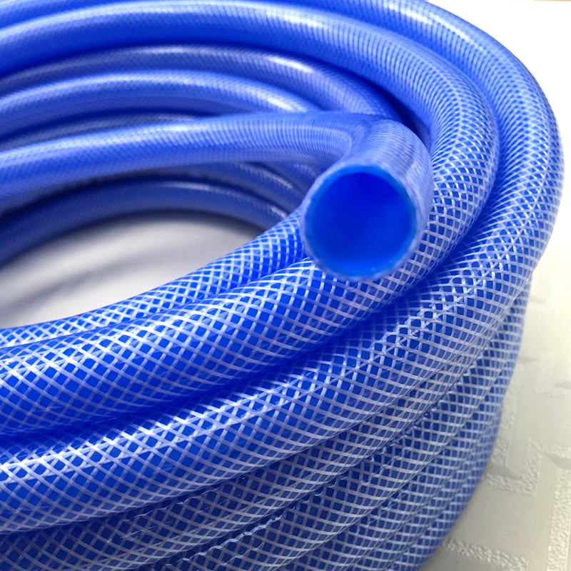 B garden water hose pvc hose pipe flexible water pipe