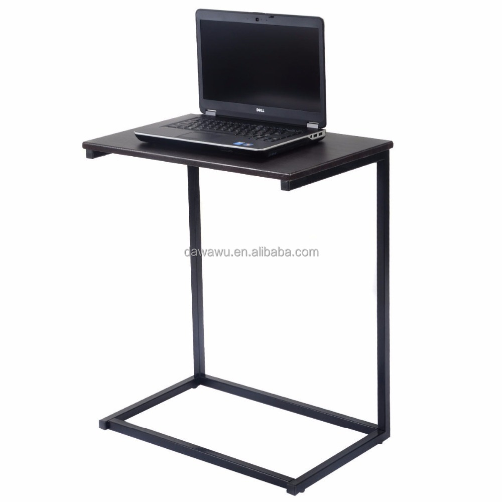 Bedside computer stand wholesale computer stand suppliers alibaba watchthetrailerfo