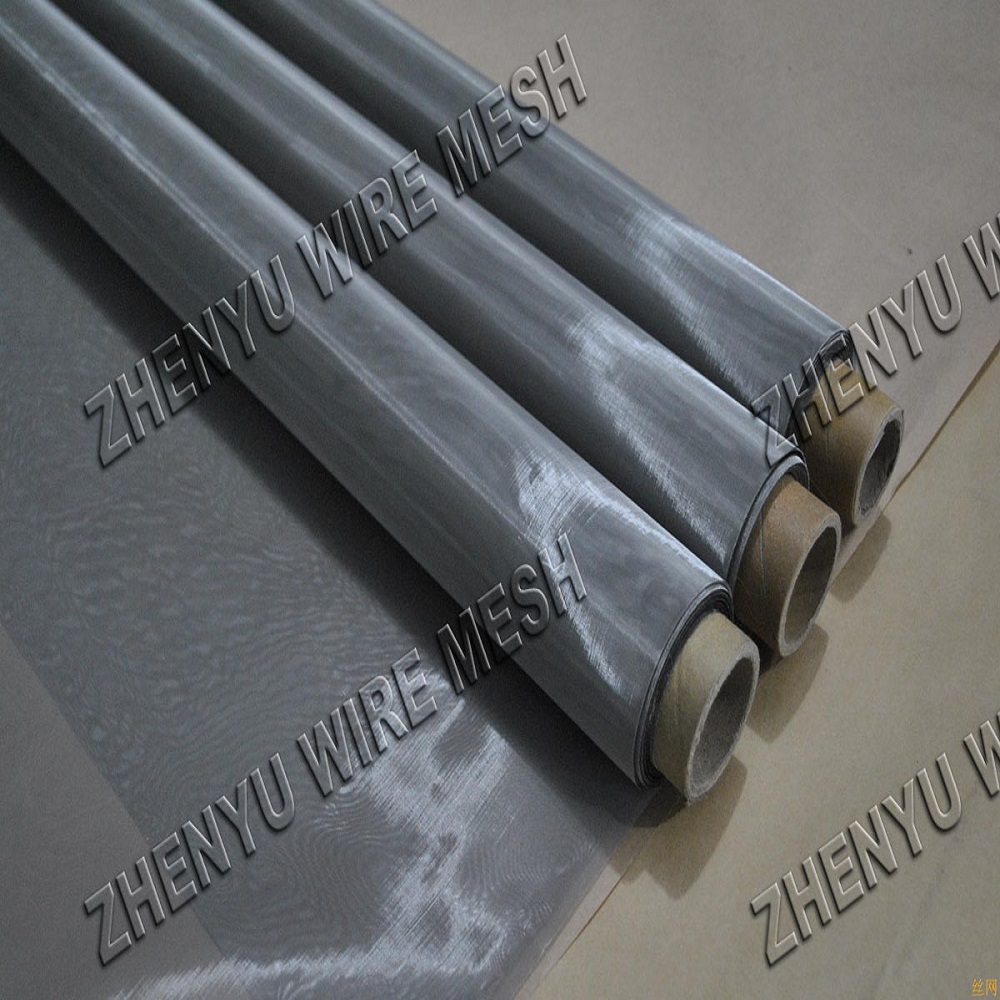 China products plain weave 304 stainless steel wire <strong>mesh</strong> 300 micron, cheap ultra fine stainless steel wire <strong>mesh</strong> price per meter