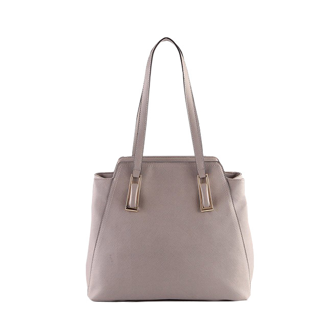 79303A latest 100% saffiano leather purse handbag women elegant popular stylish tote bags