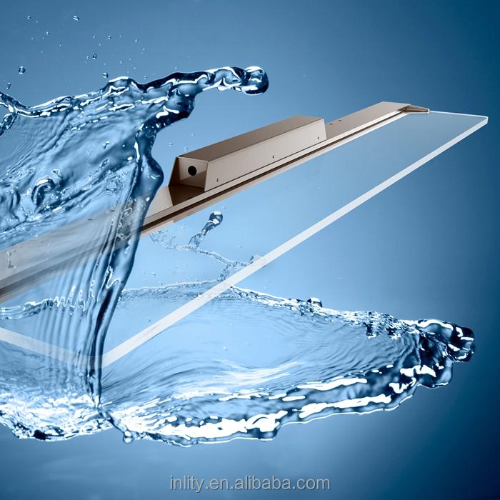 nuevo diseo mm luces de la pared interior w led luz espejo para