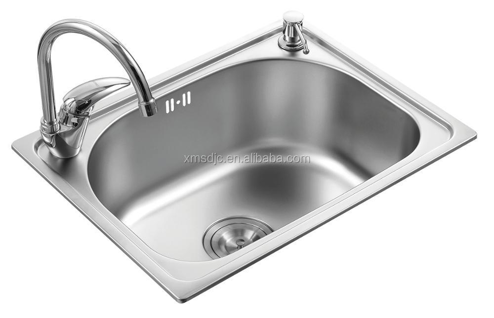 Quartz Composite Kitchen Sinks, Quartz Composite Kitchen Sinks ...