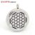 New Fashion jewellery metal 30mm Magnetic closure essential oil diffuser locket wholesale