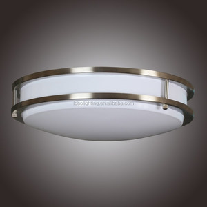 Ceiling Lamps for Hotel 13W Light Fixture of Ceiling Bedroom Lighting