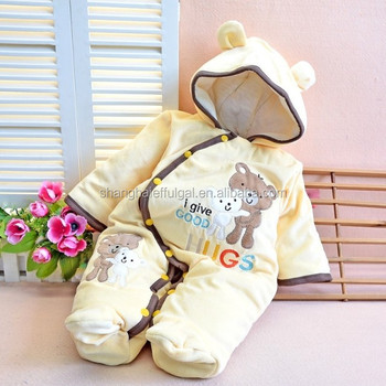 Baby clothes online malaysia wholesale